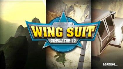 Simulator Games: TOP 17 BEST Upcoming SIMULATION Games in 2018 &