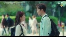 [하이라이트]If.. 그 시절로 돌아갈 수 있다면. tvN 수목드라마