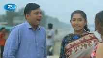 Anindita Tumar Jonno - অনিন্দিতা তোমার জন্য - Anisur Rahman Milon  - Bangla Drama