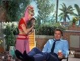I Dream of Jeannie S05E02 Djinn, Djinn, the Pied Piper