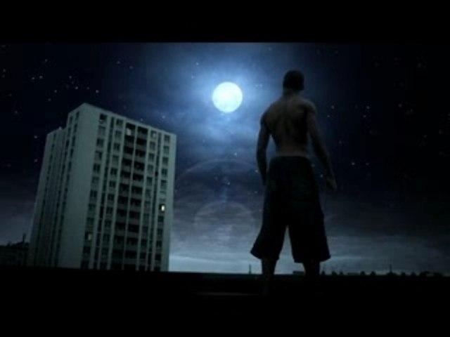 Haka - Au clair de lune