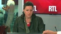 """Affaire Benalla : """"Les enquêtes en cours feront la part des responsabilités"""", réagit Agnès Buzyn"""