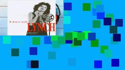 Trial David Lynch Ebook