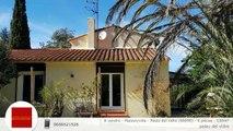 A vendre - Maison/villa - Palau del vidre (66690) - 6 pièces - 130m²