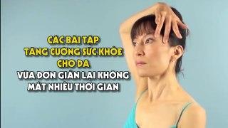 Cac bai tap tang cuong suc khoe cho da vua don gia