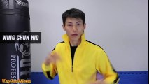 Bruce Lee SIX PACK Training - Bruce Lee 6Pack Workout - YouTube (480p)