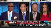Fox Business Will Voters Agree With Democrats Push To Abolish ICE?