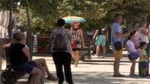 Cuatro de cada diez españoles no puede dormir en verano por culpa del calor