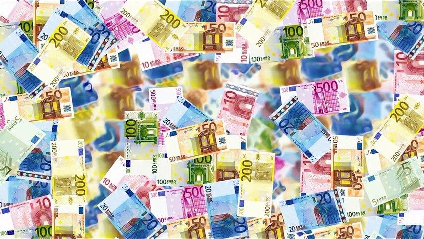 Il trouve un portefeuille avec 4300 euros et le rapporte à la gendarmerie
