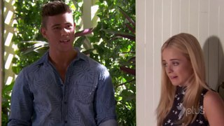 Home and Away 6925 25th July 2018 | Home and Away 6925 25th July 2018 | Home and Away 25th July 2018 | Home Away 6925 | Home and Away July 25th 2018 |
