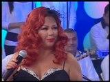 Safiye Soyman & Faik Öztürk & Alişan - İbo Show - 19. Bölüm 1. Kısım (2008)