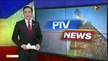 Ex-CA Justice Ricardo Puno Sr., pumanaw na