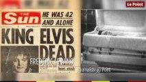 16 août 1977 : le jour où Elvis Presley meurt de constipation sur le trône