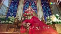 Phượng Hoàng Rực Lửa  Tập 25  Thuyết Minh  - Phim Trung Quốc   -   Hoàng Đình Đình, Lưu Hân, Vương Phi Phi