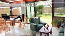 A vendre - Maison - LA CHAPELLE SUR ERDRE (44240) - 6 pièces - 115m²