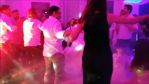 Gaetano Sicari DeeJay - Matrimonio Mauro & Valentina @Villa Damiani [Firenze Toscana Wedding Dj Music & Lights Florence Tuscany]