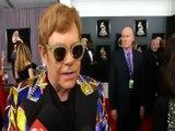 Elton John a tenté, en vain, d'éloigner George Michael de la drogue
