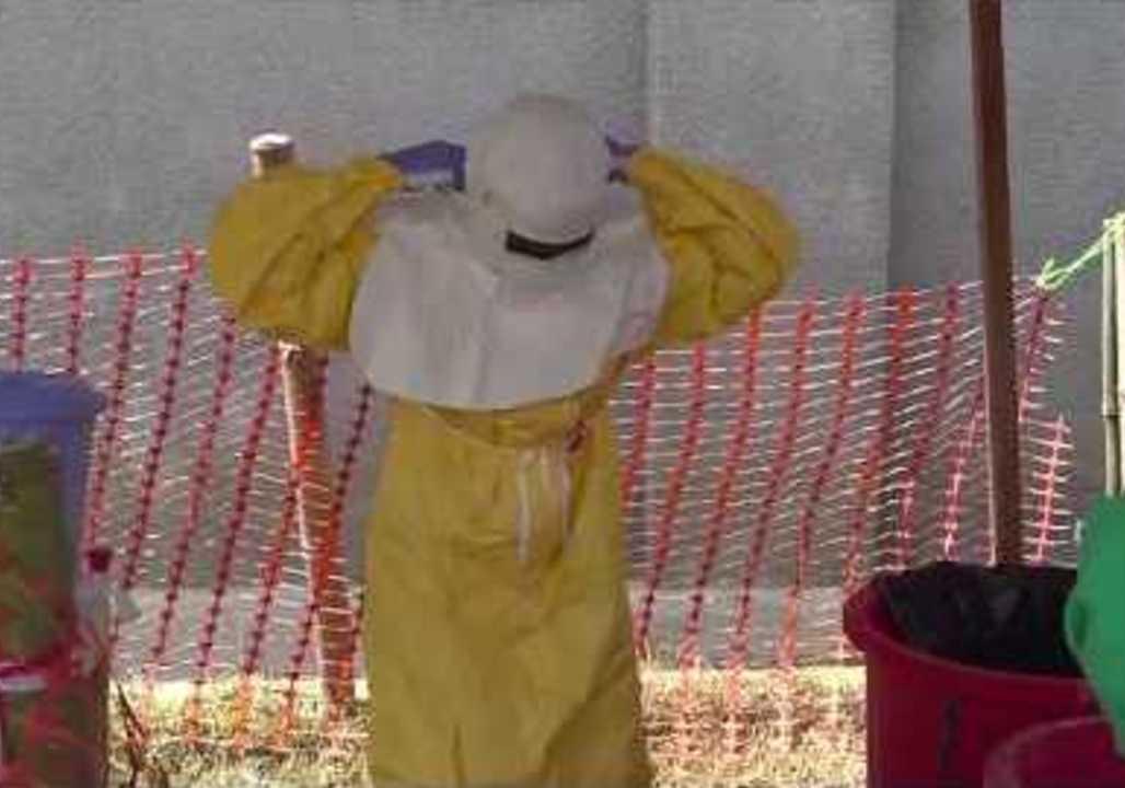 World Health Organization Announces End to DRC Ebola Outbreak That Killed Dozens