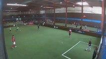 Equipe 1 Vs Equipe 2 - 25/07/18 19:05 - Loisir Villette (LeFive) - Villette (LeFive) Soccer Park