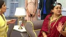 AAJ KA EPISODE Yeh Rishta Kya Kehlata Hai - 26th July 2018 Upcoming Twist and Updates