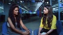 RENEE KUJUR | INDIA'S RIHANNA LOOKALIKE