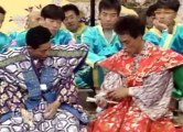 Most Extreme Elimination Challenge S01 - Ep10 Physical Fitness vs. Music Industry HD Watch