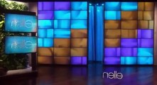Ellen The Ellen DeGeneres Show S12 - Ep57 Jennifer Aniston, Garth Brooks HD Watch