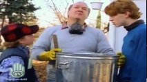 The Adventures of Pete & Pete S01 - Ep06 Dont Tread on Pete HD Watch