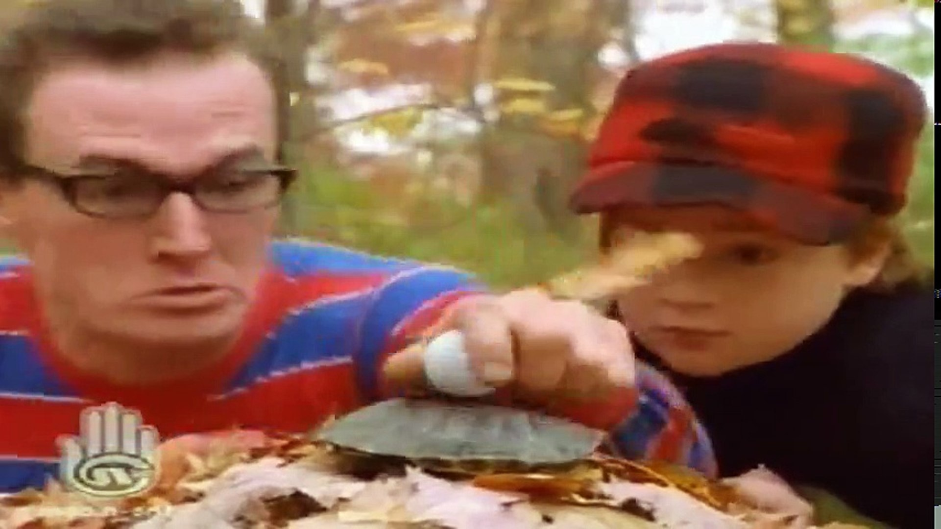 The Adventures of Pete & Pete S01 - Ep05 Tool and Die HD Watch