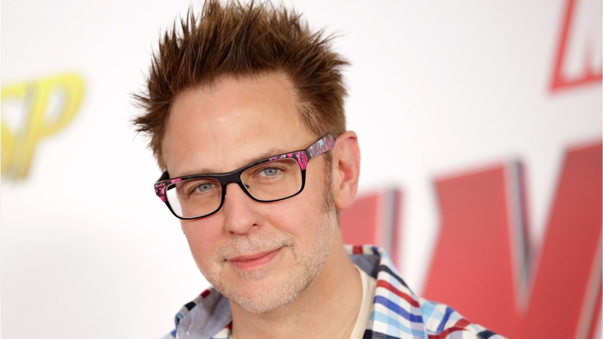 James Gunn Firing Challenges People To Determine Standards Of Acceptable Speech
