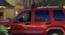 Ghost Whisperer S01 - Ep13 Friendly Neighborhood Ghost HD Watch