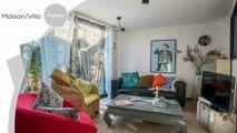 A vendre - Maison/villa - SERVON SUR VILAINE (35530) - 5 pièces - 120m²