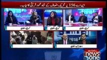 Imran Khan Kay Liye Election Jetnay Kay Baad Bhi Suratehal Khatarnak Hai... Abdul Basit