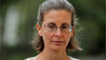 Seagram Heiress Clare Bronfman Charged In Case Against Sex-Cult Leader Keith Raniere