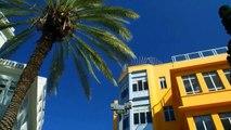 A louer - Appartement - Marseille (13008) - 2 pièces - 37m²