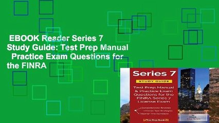 series 7 securities licensing review questions exam cram majka richard p