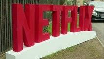 'Locke and Key' From Carlton Cuse Heads To Netflix Netflix