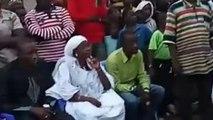 Zikiri solo - depuis lafiabougou soutien Harouna 2018