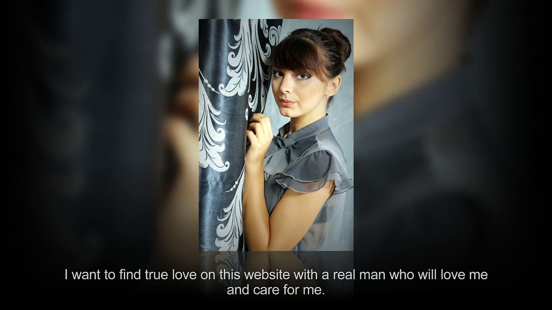 Gratis New Zealand homofil dating sites