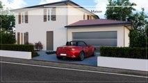 A vendre - Maison/villa - Gujan mestras (33470) - 5 pièces - 114m²