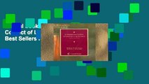 Digital book  Title: Understanding Conflict of Laws Unlimited acces Best Sellers Rank : #4