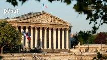 Commission des lois : Audition de M. Michel Delpuech, préfet de police : « Faire la lumière sur les événements survenus à l'occasion de la manifestation parisienne du 1er mai 2018 » - Lundi 23 juillet 2018
