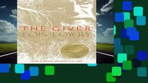 New Releases The Giver (Giver Quartet) Complete