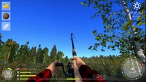 Russian Fishing 4 Old Burg Lake Grass Carp 9.131Kg