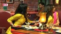 Nandini and Manas make Kunal jealous | Silsila Badlte Rishton Ka 26th July 2018 | Upcoming Twist | Todays Full Episode