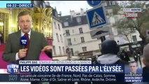 """""""Une audition devant une commission d'enquête n'est pas une comparution"""", rappelle le sénateur LR Philippe Bas"""
