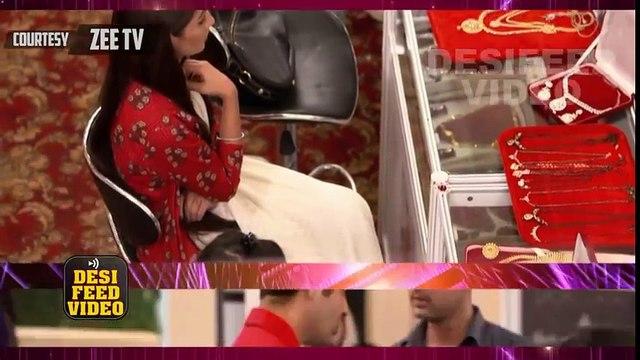 Kumkum Bhagya - 26th July 2018 _ Upcoming Twist _ Zee Tv Kumkum Bhagya Serial To