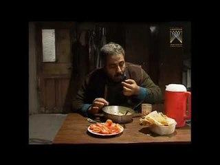 مسلسل الهارب ـ الحلقة 7 السابعة كاملة HD   Al Harab
