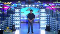 Tawag ng Tanghalan: Kesiah Eunice Aritao wins as the defending champion for the third time