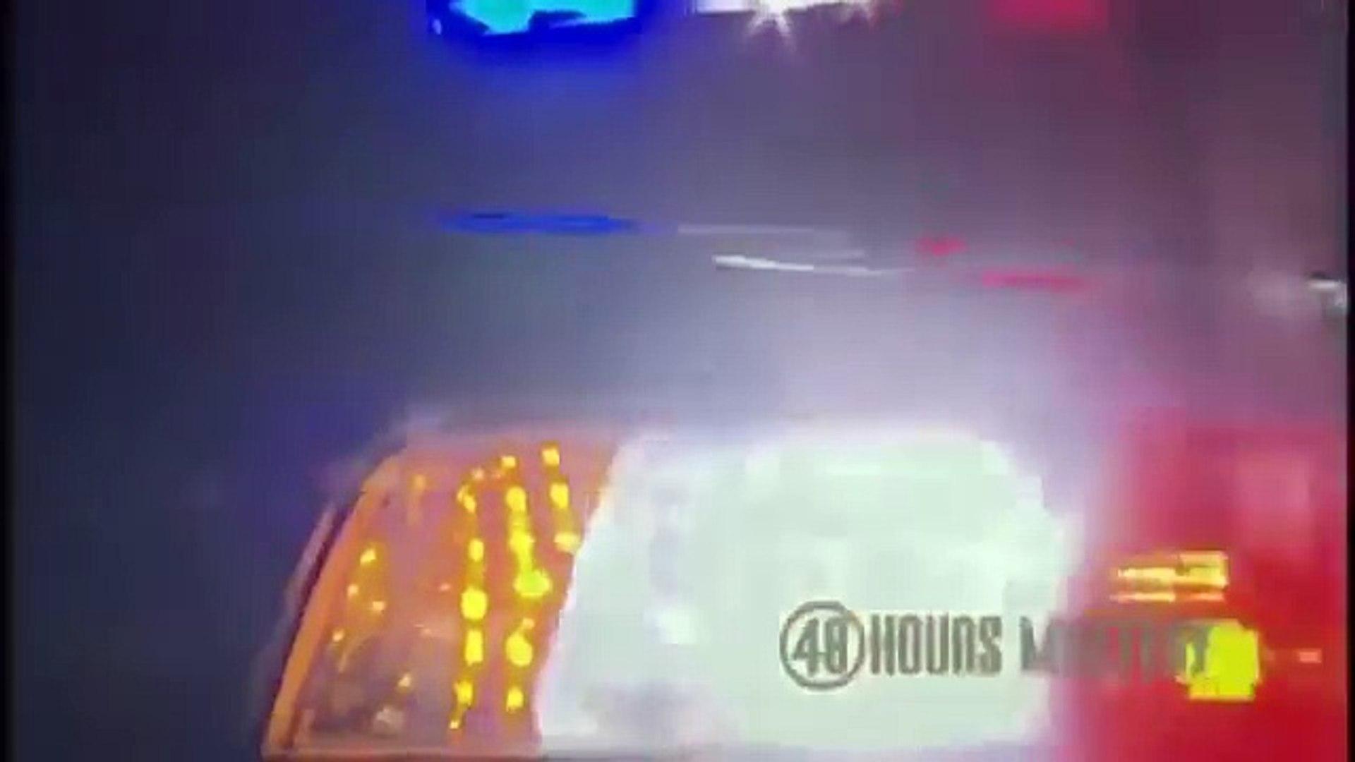 True Crime The Serial Killer Next Door Crime Documentary 2017